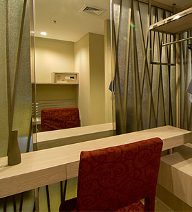 The Stay Hotel Pattaya | Welcome to The Stay Hotel Pattaya | The Stay Hotel Pattaya Thailand